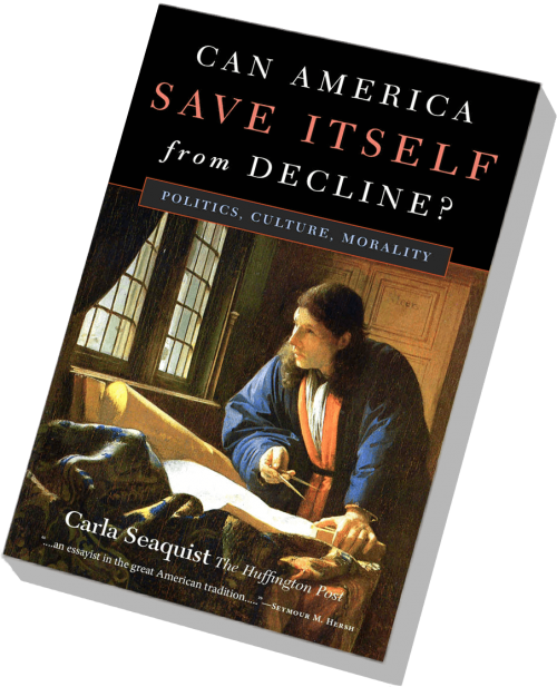 can-america-save-itself-from-decline