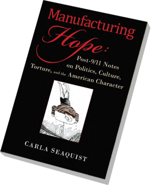 manufacturing-hope
