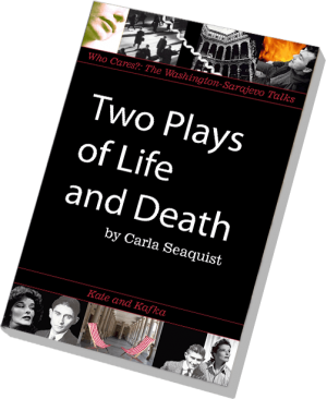 two-plays-of-life-and-death